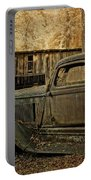 Ely's Mill Dodge Portable Battery Charger