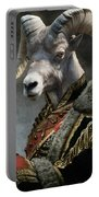 Emperor Jstor Jax Portable Battery Charger