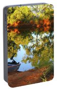 Emu Creek Station 2am-111427 Portable Battery Charger