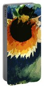 End Of Life Last Breath Portable Battery Charger