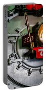 Engine 750 Portable Battery Charger