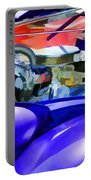 Engine Compartment 11 Portable Battery Charger