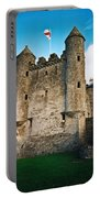 Enniskillen Castle Northern Ireland Portable Battery Charger