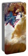 Epic Nature Portable Battery Charger