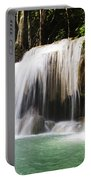 Erawan National Park Portable Battery Charger