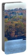 Esopus Lighthouse Portable Battery Charger