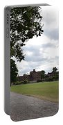 Eton College, Looking South Portable Battery Charger