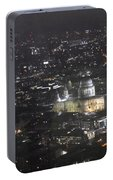 Evening London Portable Battery Charger