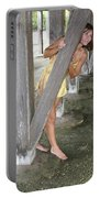 Everglades City Beauty 534 Portable Battery Charger