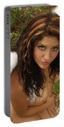 Everglades City Fl. Professional Photographer 4179 Portable Battery Charger