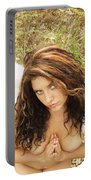 Everglades City Fl. Professional Photographer 4183 Portable Battery Charger