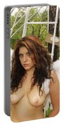 Everglades City Fl. Professional Photographer 4198 Portable Battery Charger