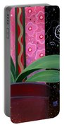 Everyday Sacred Portable Battery Charger