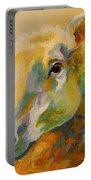 Ewe Portrait IIi Portable Battery Charger