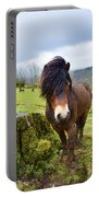 Exmoor Portable Battery Charger