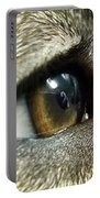 Eye Of The Canine Portable Battery Charger