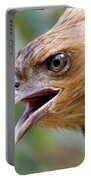 Eyes Of The Hunter Portable Battery Charger