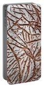 Ezras Day - Tile Portable Battery Charger