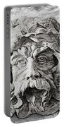 Father Time 2 Portable Battery Charger