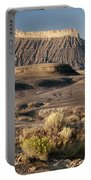 Factory Butte 0552 Portable Battery Charger