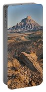 Factory Butte 0768 Portable Battery Charger