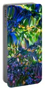 Faerie Frenzy Portable Battery Charger