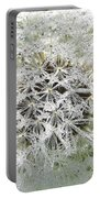 Fairy Crystals Portable Battery Charger
