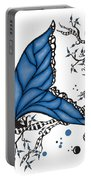 Fairy Fly Portable Battery Charger
