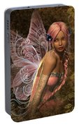 Fairy Lite  Portable Battery Charger