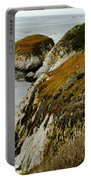 Fall Cliff Portable Battery Charger