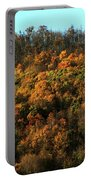 Fall Colors 16 Portable Battery Charger