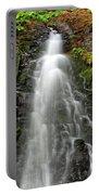 Fall Creek Falls 3 Portable Battery Charger