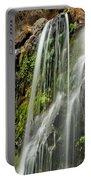 Fall Creek Falls 4 Portable Battery Charger