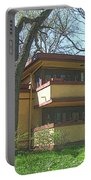 Fallingwater Prelude Portable Battery Charger