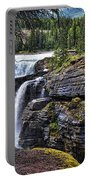Falls 3 Portable Battery Charger