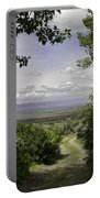 Falls Canyon Exit 2 Portable Battery Charger