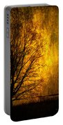 Fantasy Dawn Portable Battery Charger