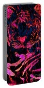 Fantasy Tiger 1 Portable Battery Charger