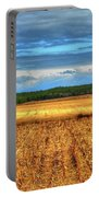 Golden Field Farm Li.ny Portable Battery Charger