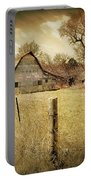 Farmscape Portable Battery Charger