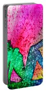 Feelings Explosion V3 Portable Battery Charger