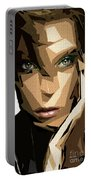 Female Expressions Xliv Portable Battery Charger