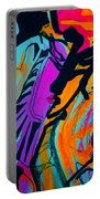Femme-fatale-12 Portable Battery Charger