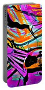 Femme-fatale-15 Portable Battery Charger
