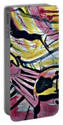 Femme-fatale-16 Portable Battery Charger