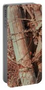 Fence Post Buddy Portable Battery Charger