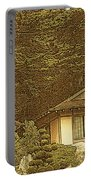 Feng Shui Portable Battery Charger