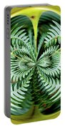 Fern Portable Battery Charger