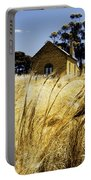Field Of Faith Portable Battery Charger