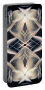 Fierce Flake 2905 Portable Battery Charger
